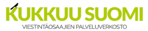 kukkuu_logo